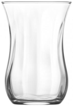 LAV 30020OPT 6xTeeglas