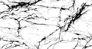 Roland 5er Teppich Set Waschbar 3187 White