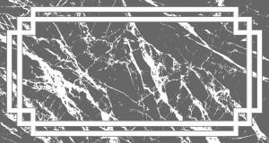 Roland 5er Teppich Set Waschbar 3188 Grey