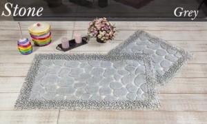 Badezimmer Set Stone